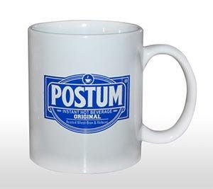 300_mug
