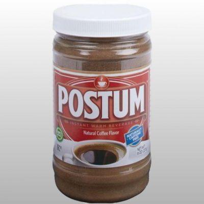 Postum Coffee Product Image (1)