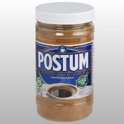 Postum Original Product Image (1)