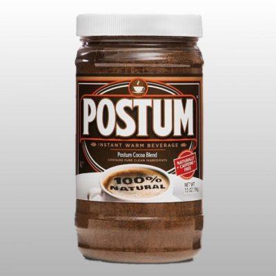 Postum Cocoa Product Image (1)